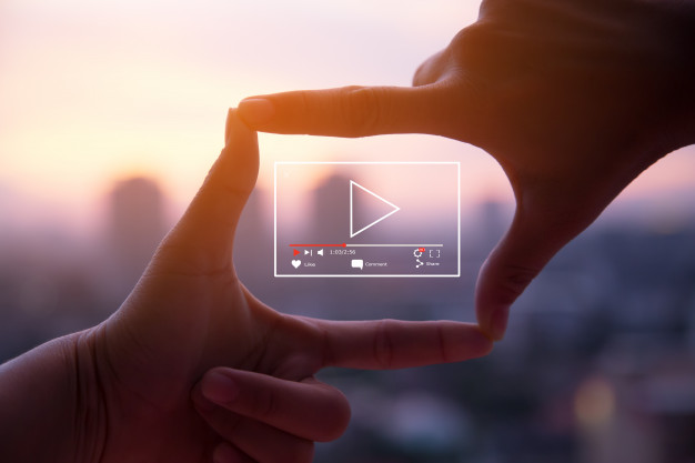 Digital marketing agency in thane - 6 Types of Video Ideas to Supercharge Your Social Media