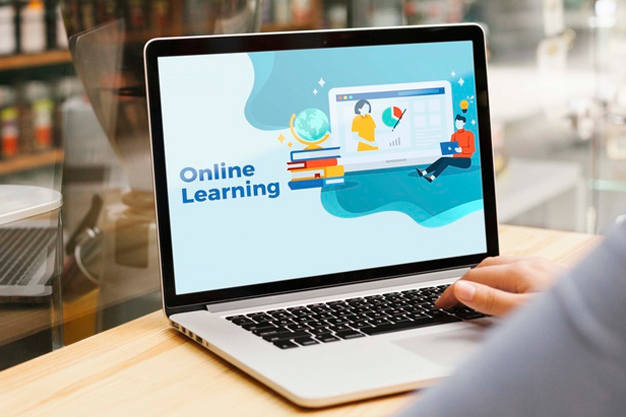 Online learning in Schools in Mumbai and Thane - Getting The Most Out Of Your eLearning Course: 10 Study Tips For Online Learners