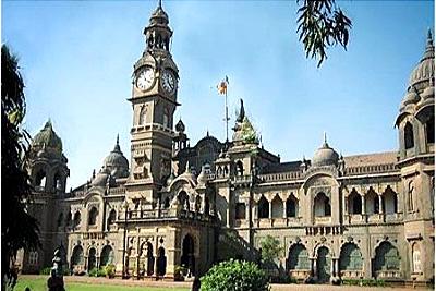Edgrade Com Study In Mumbai Colleges In Thane Institutes In Navi Mumbai